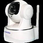 Indoor IP Cam FCM822-1PTMS White