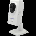 Baby Camera IP Cam fcm829-1fms White