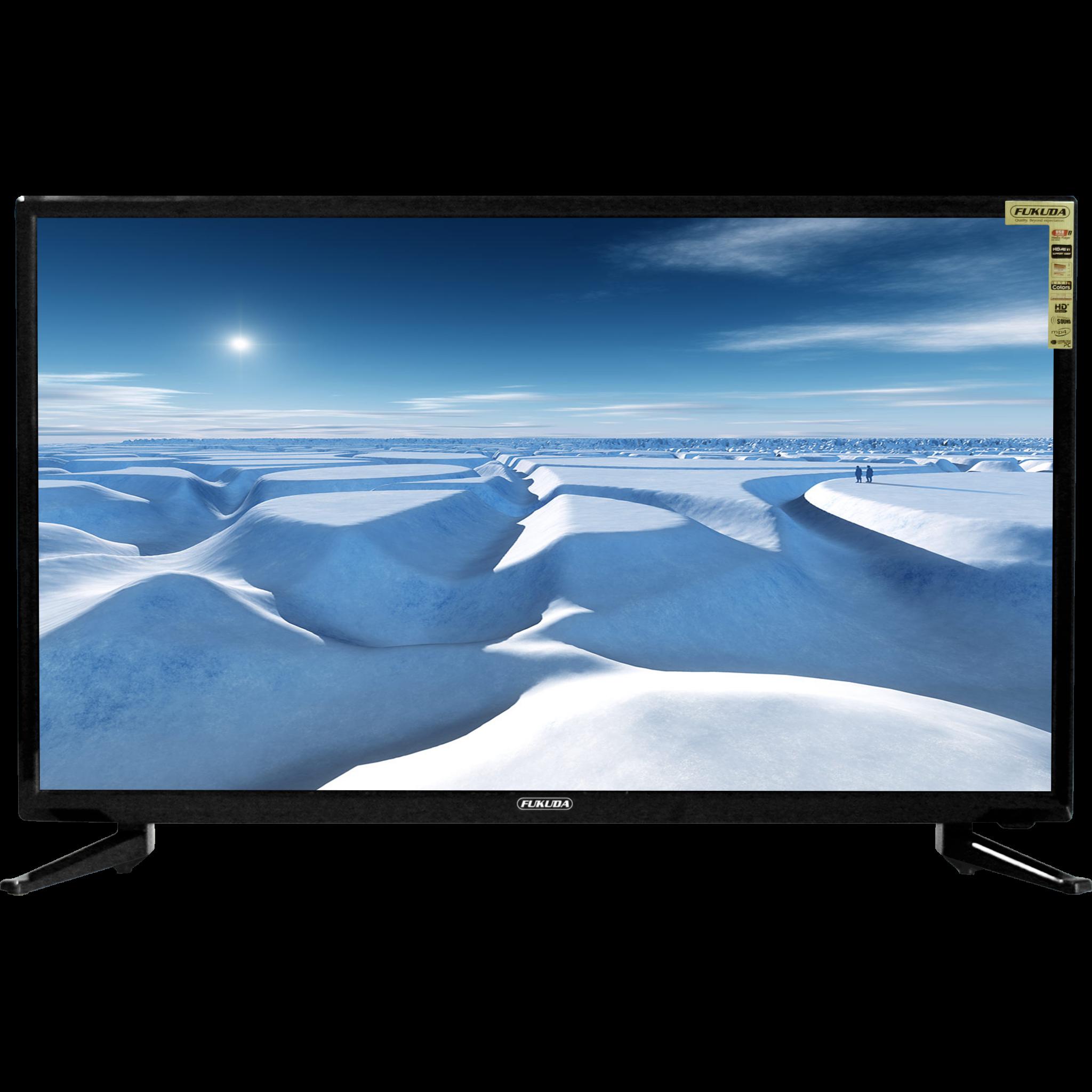 Televisions Flat Screen Led Tvs Hd Full Sony My