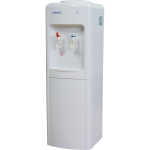 Hot and Cold Stand Type Water Dispenser FWD-799ST White