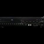 DVD Player 2.1 Channel 430 mm / MIDI Karaoke / USB Function