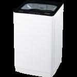 Fukuda FAWM70 7kg Fully Automatic Washing Machine