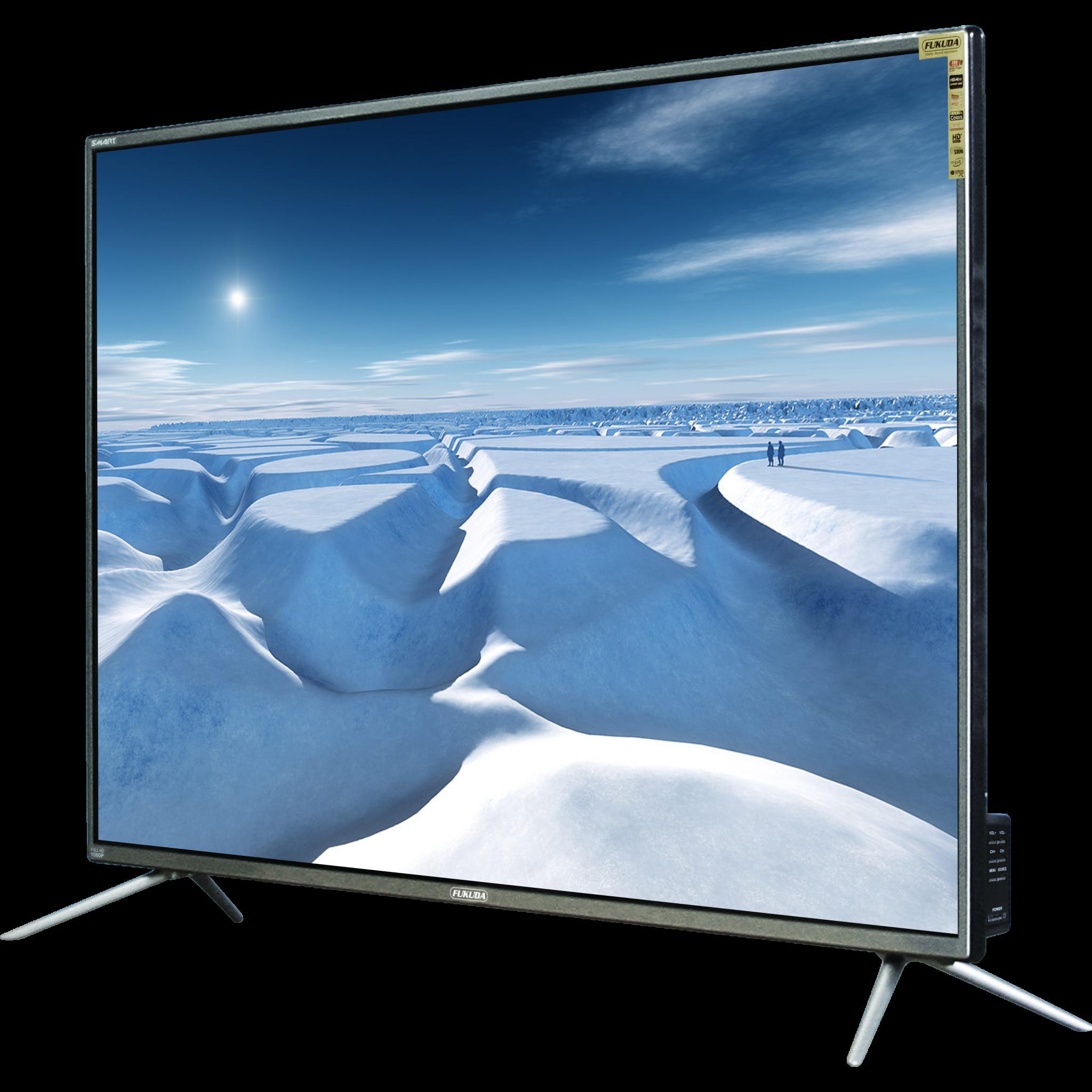 fsmrt55fhd 55 full hd smart led tv home appliances. Black Bedroom Furniture Sets. Home Design Ideas