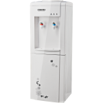FWD790ST Hot Cold Stand Type Water Dispenser with Cabinet