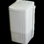 Fukuda FSW62 6.2kg Single Tub Washing Machine