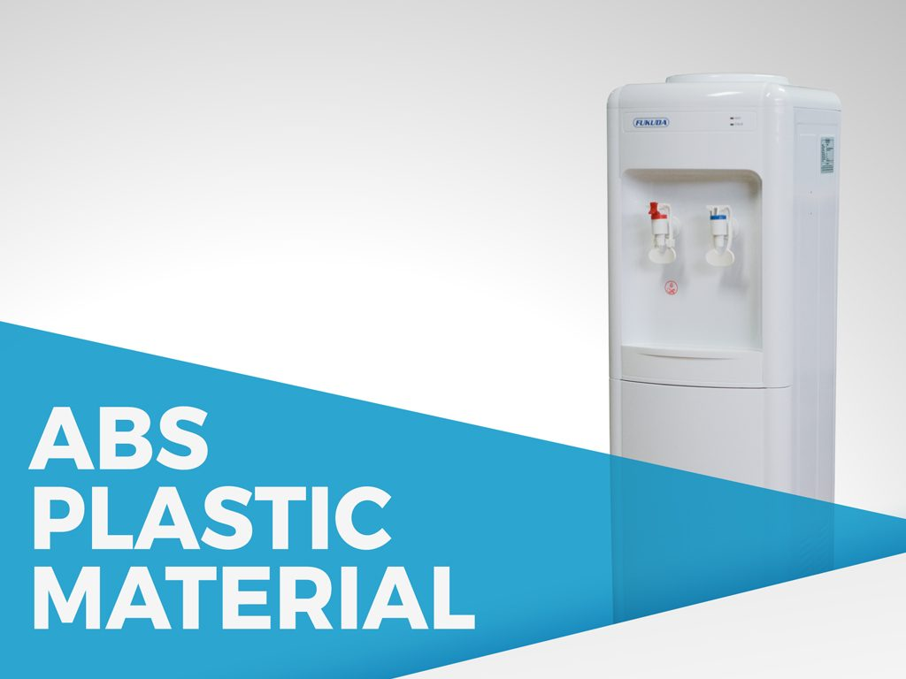 ABS Plastic Material