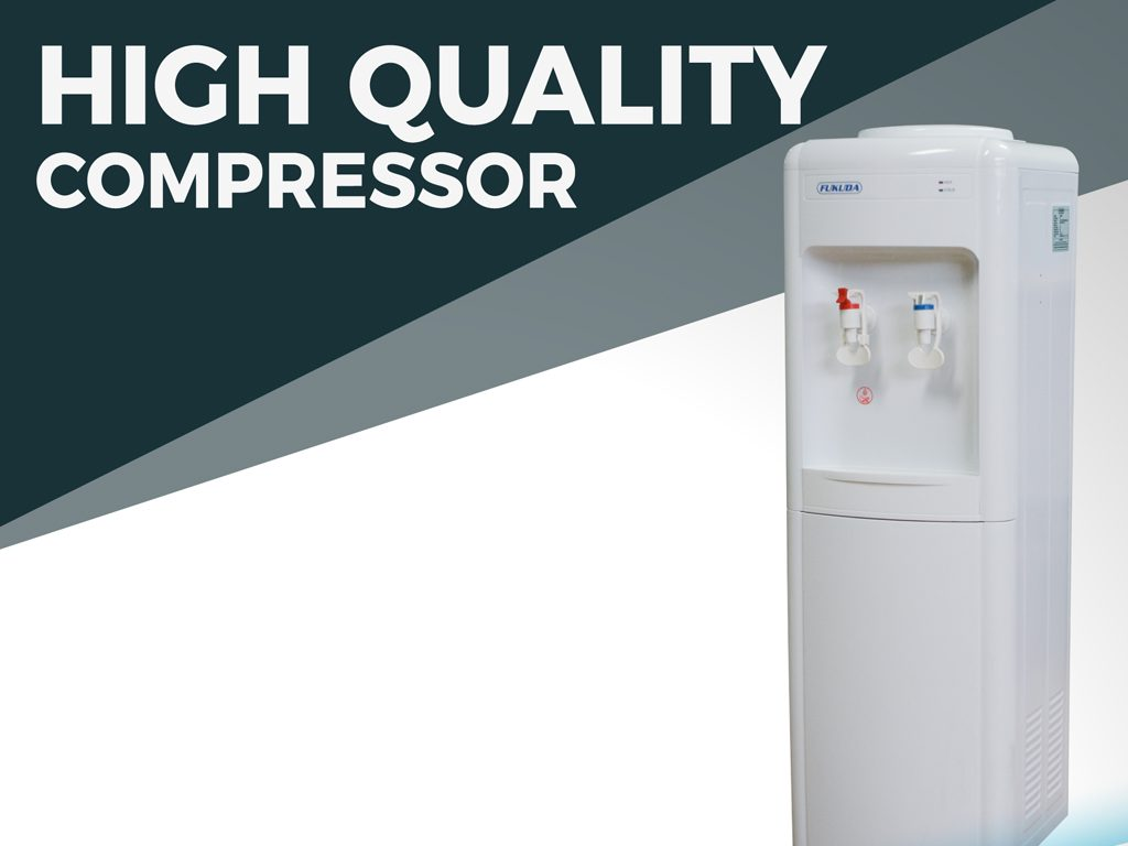 High Quality Compressor