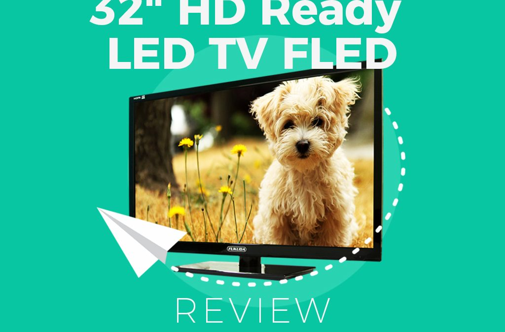 COVER_hd-tv-led-review-1024x675