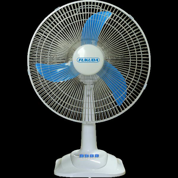 DF160C-blue