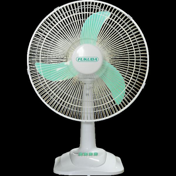 DF160C green