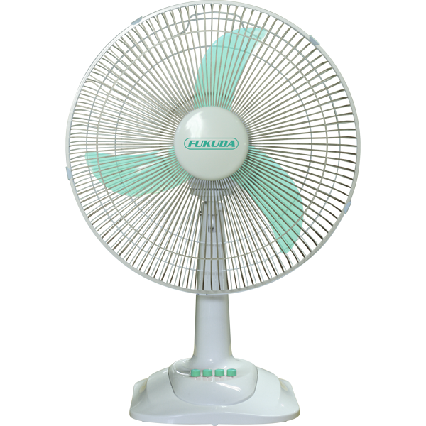 DF160C-green