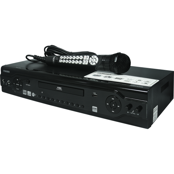 DMD436K angled