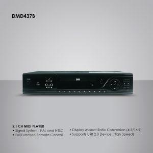 Dmd437b