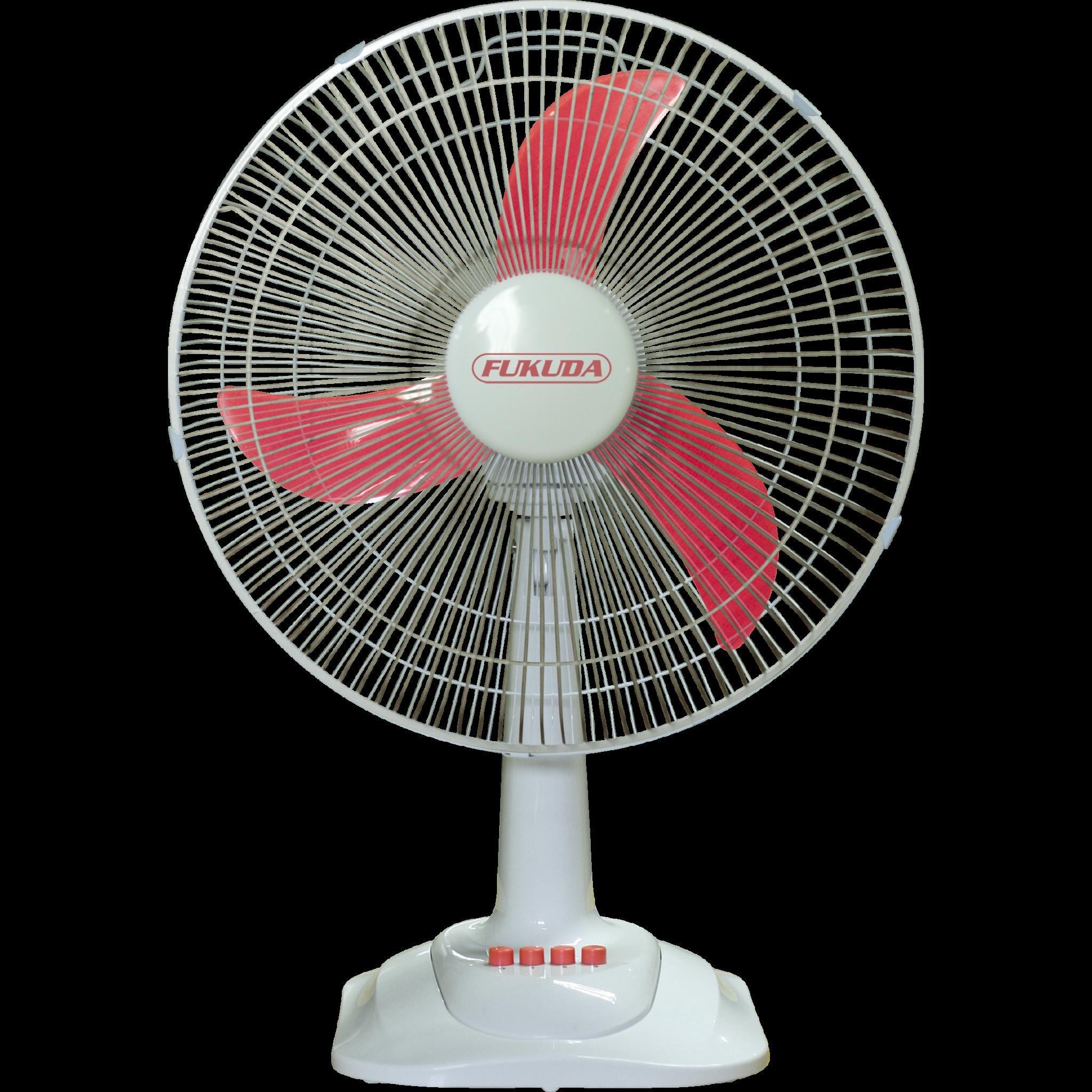 Diagram Electric Fan Information