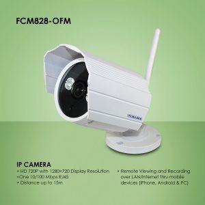 Fcm828 Ofm