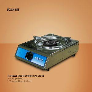 Fgs415s