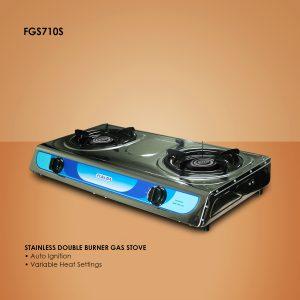 Fgs710s