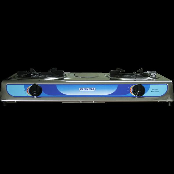 FGS710S front