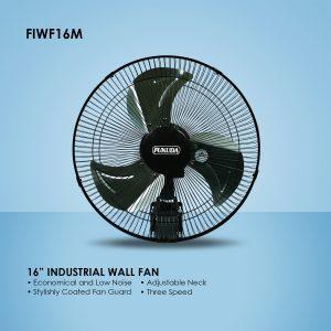 Fiwf16m Fa