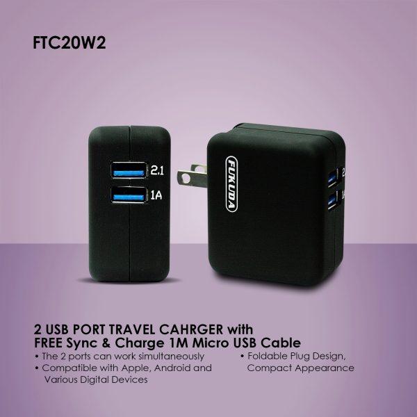 Ftc20w2