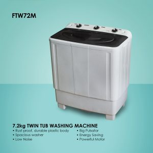 Ftw72m
