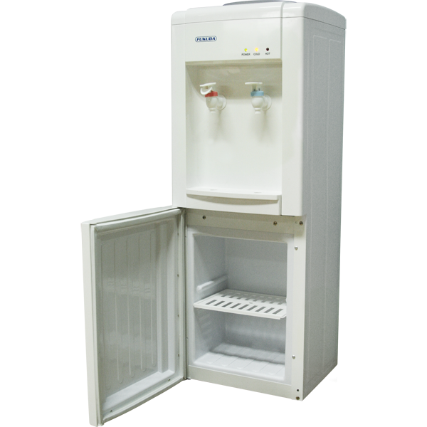 FWD790ST-image-cabinet