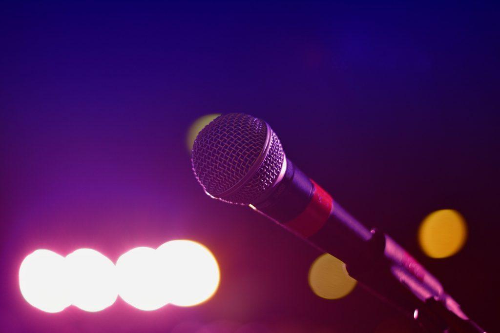 Proper-Karaoke-Etiquette-1024x683