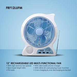 Frf12lufm