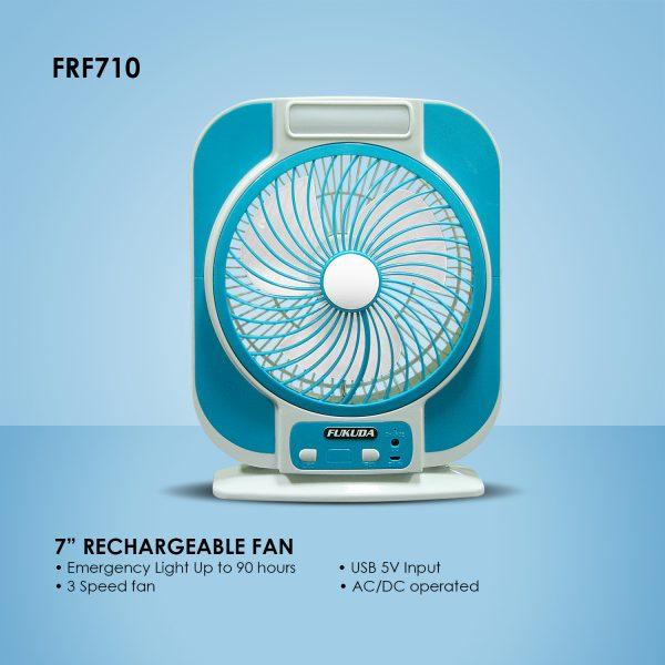 Frf710