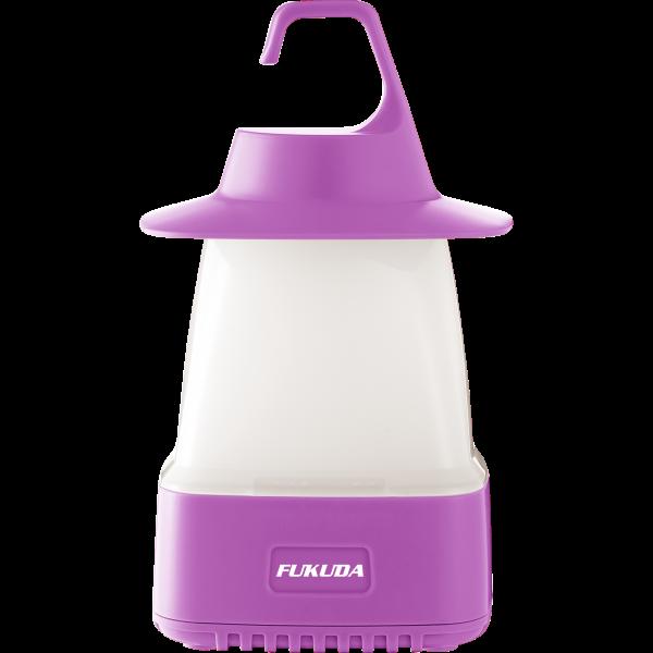 FRL4W violet