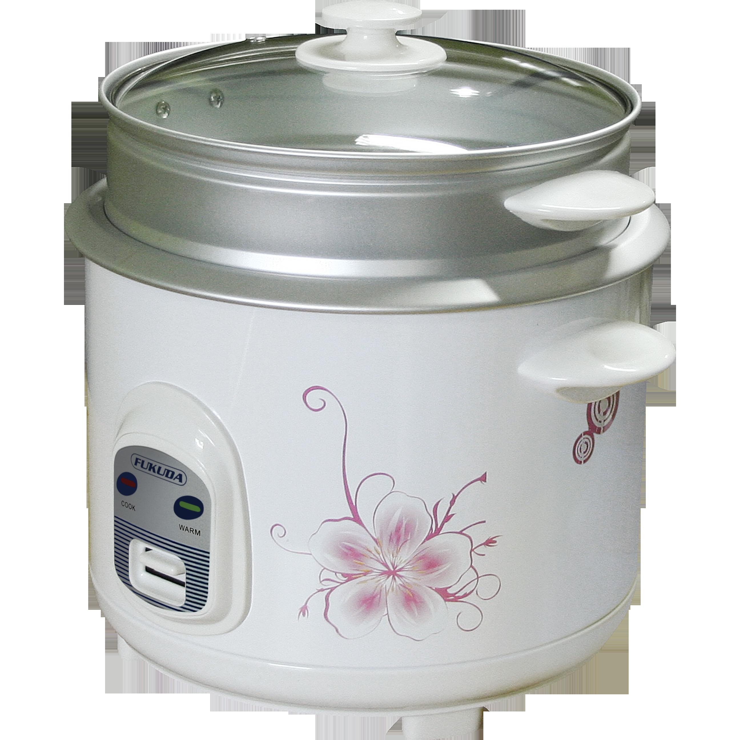Include More Efficient Kitchen Appliances