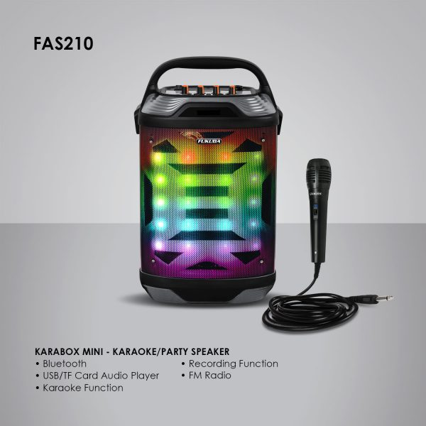 Fas210