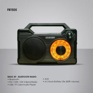 Fbt505