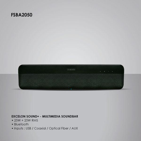 Fsba2050