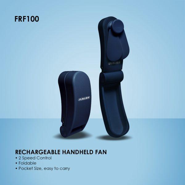 Frf100