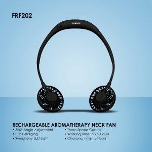 Frf202