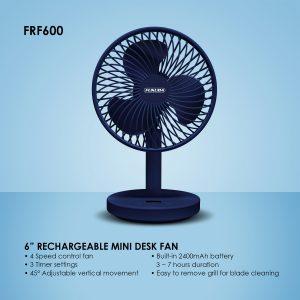 Frf600