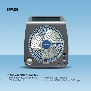 Frf720s