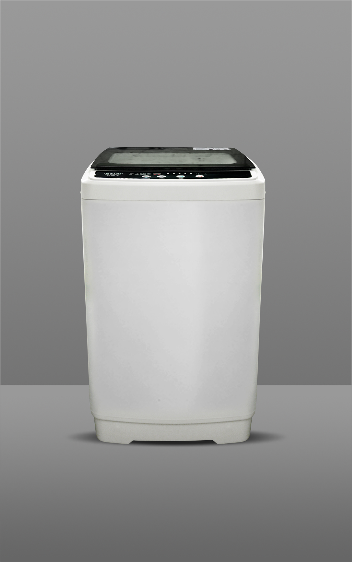 7.0 KG FULLY AUTOMATIC WASHING MACHINE