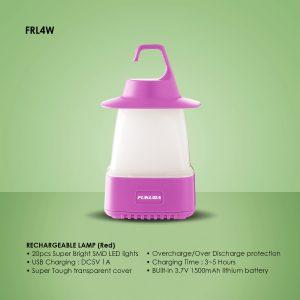 Frl4w Purple