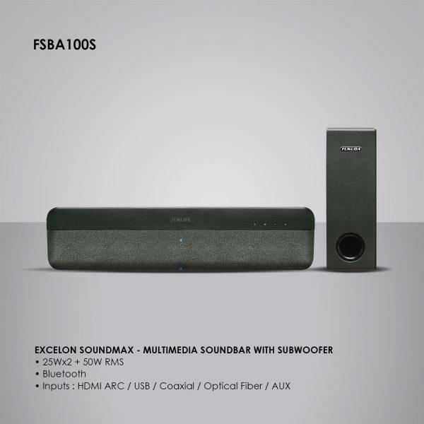 Fsba100s