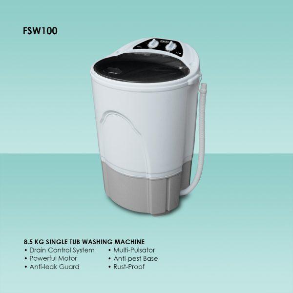 Fsw100