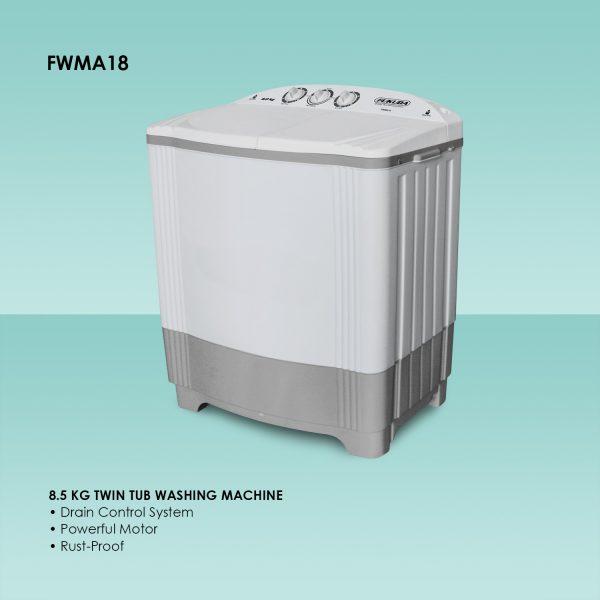 Fwma18