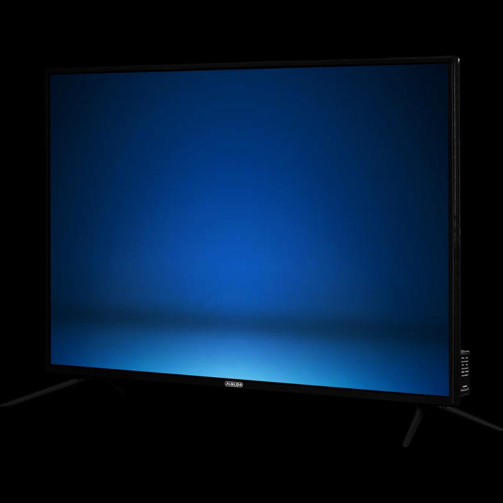 Fukuda Televisions